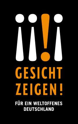 7xjung