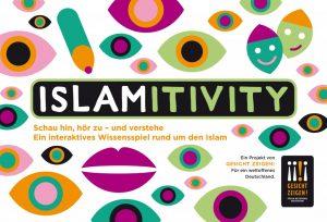 151222_islamivity_aufkleber_vs-1024x697