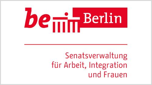 Logo SenAIF