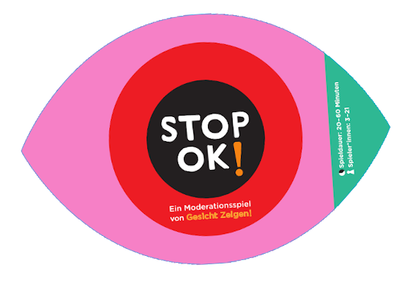 Stop-OK